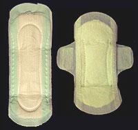 20061128-1s.jpg