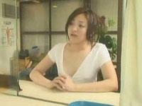 20061229-1s.jpg