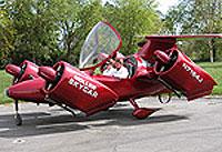 20070224-1s.jpg