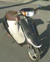 20070228-2s.jpg