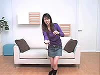 20070426-3s.jpg