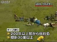 20070530-1s.jpg