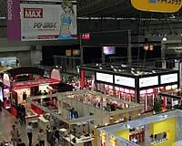 20070729-3s.jpg