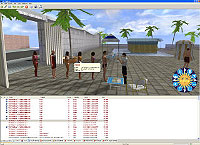 20070731-3s.jpg