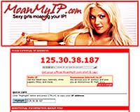 20070826-3s.jpg