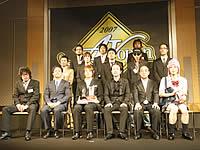 20070830-6s.jpg