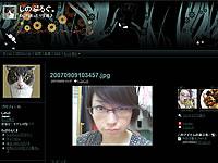 20071009-6s.jpg
