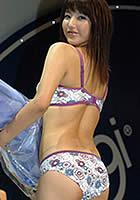 20071016-6s.jpg