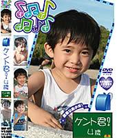20071118-2s.jpg