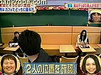 20071129-4s.jpg