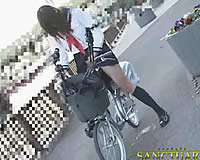 20080324-6s.jpg