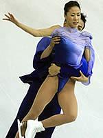 20080330-5s.jpg