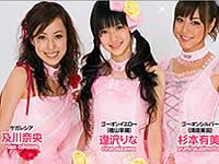 20080921-1s.jpg