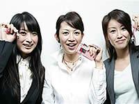 20080923-2s.jpg