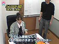 20090223-7s.jpg