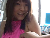 20090923-3s.jpg