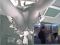 20101102-2s.jpg