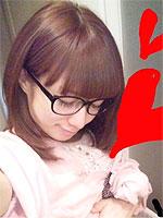 元モーニング娘。の辻希美のブログで妊婦姿が公開される