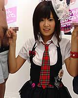 AKB48激似AVが本家より可愛くて抜ける件