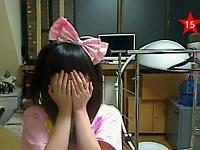 20111107-11s.jpg