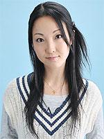 声優の伊藤静さんがテレビ番組でセクシーな入浴姿やすっぴん顔を披露