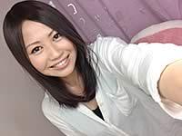 20120807-4s.jpg