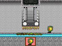 Spike a Love Story Too トゲトゲトラップになって人を押し潰すゲーム第二弾
