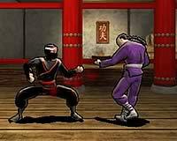 Dragon Fist 3D カンフーで対戦格闘ゲーム