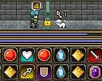 Token Hero お姫様を救出するパズル&ドラゴンズ風ゲーム