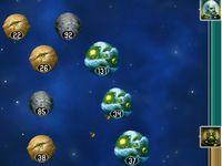 Hyperpath エイリアンと惑星を奪い合う陣取りゲーム