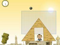 Drawfender ブロックを作って要人護衛ゲーム