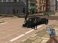 Mafia Showdown マフィアと戦う銃撃戦ゲーム
