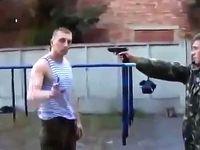 命知らずなロシア人から武装解除の方法を学ぼう