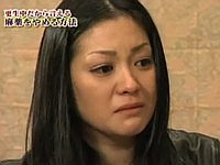 小向美奈子さんが自身の経験を振り返る、薬物依存の恐ろしさ