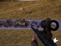 Storm Ops 4 基地を防衛するガンシューティングゲーム