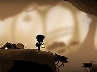 Acorn Story 消えた魔法のドングリを探すゲーム