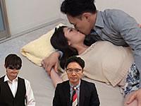 これがAV男優のセックステクニックだ!