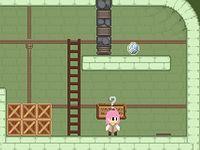 Phoenotopia 村の平和を取り戻すアクションアドベンチャーゲーム