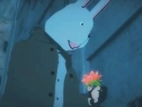 【アニメ】世界に一つだけの...!?「はな」