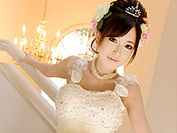 ウエディングプランナーにハメられた花嫁