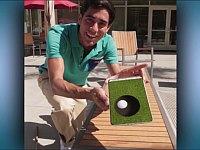 【まとめ】Zach Kingが「Vine」で魅せた6秒マジック2014総集編