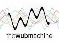 The Wub Machine 楽曲を自動でダンスミュージックに加工してくれるサイト