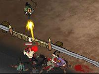 Dark Dayz Prologue ゾンビが蔓延した世界で生き残るサバイバルアクション