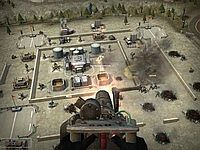 Call of Duty®: Heroes 「Call of Duty」のタワーディフェンスゲーム