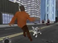 Neko Simulator NekoZ 猫がゾンビを撃退する猫無双ゲーム