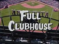 『フルハウス』のOPをサンフランシスコ・ジャイアンツが再現してみた