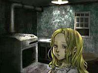 Murder Room 殺人鬼の部屋から音を立てずに脱出するゲーム
