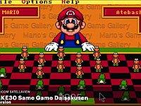 【まとめ】30年間でマリオが出演した全ゲームをまとめてみた