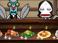 怪獣酒場 カンパーイ! 人気メニューを開発して居酒屋経営するゲーム
