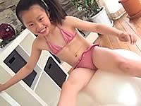 【チルチル】少女たちのキワキワお宝映像を目撃せよ!